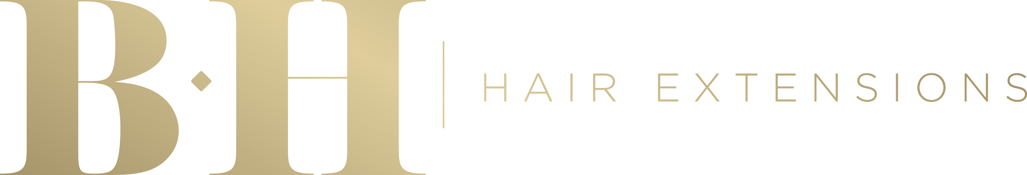 BH Hair Extensions